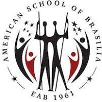 American School of Brasilia (EAB)