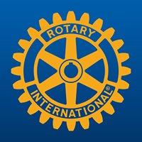 Rotary Club of Utica, New York