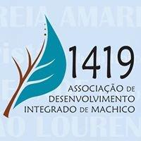 Associação 1419