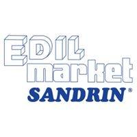 Edil Market Sandrin