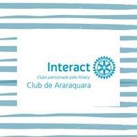 Interact Club de Araraquara