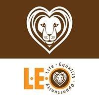 L.E.O Project