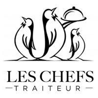 """Traiteur """"Les Chefs"""""""