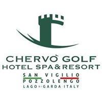 Chervo' San Vigilio Golf Academy