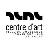 Centres d'Art - Ville de Dudelange
