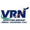 VRN Spotter Group