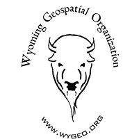 Wyoming Geospatial Organization (WyGeo)