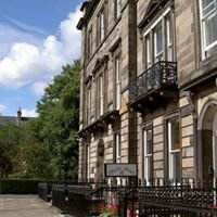 Edinburgh Thistle Hotel