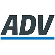 Arbeitsgemeinschaft für Datenverarbeitung (ADV)