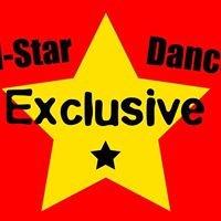 Exclusive Dance Team