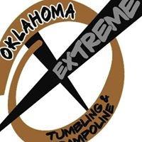 Oklahoma Extreme Tumbling & Trampoline, LLC