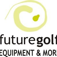 future golf