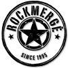 Rockmergė