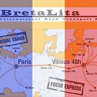 BretaLita