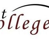 got college?