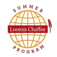 Loomis Chaffee Summer Program