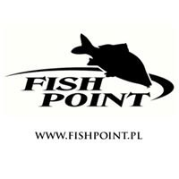 Fish Point Sklep Wędkarski