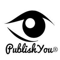 PublishYou