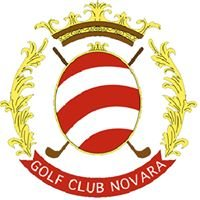 Golf Club Novara