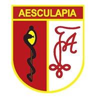 Aesculapia