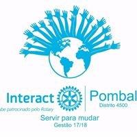 Interact Club de Pombal - Distrito 4500