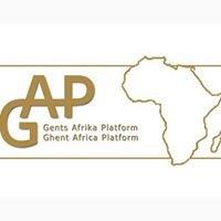 Gents Afrika Platform - GAP