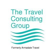 The Travel Consulting Group