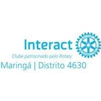Interact Club Maringá