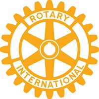 Rotary Club Toulouse Lauragais