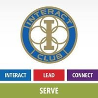 Interact Club Of Kent Street SHS