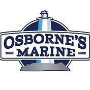 Osborne's Marine