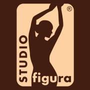 Studio Figura Daugavpils