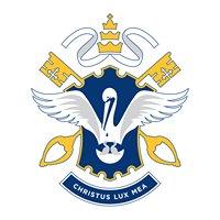 St Edmund's College Canberra