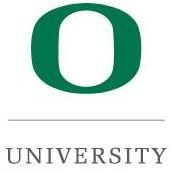 University of Oregon Department of Political Science