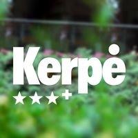 Kerpė Hotel