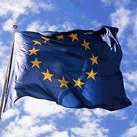 Европейски програми 2014-2020 от www.eupro.bg