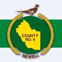County of Newell