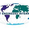 Aircraft Engineers International
