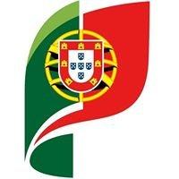 Consulado Geral de Portugal em Genebra