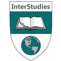 InterStudies UK