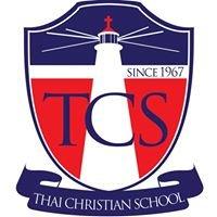 Thai Christian School