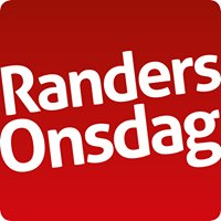 Randers Onsdag