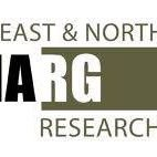 Menarg - Middle East and North Africa Research Group