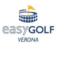 Easy Golf Verona