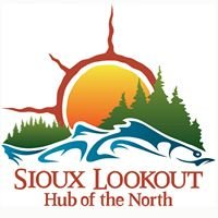 The Municipality of Sioux Lookout