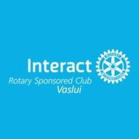 INTERACT CLUB VASLUI