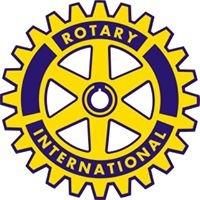 Rotary Aix en Provence