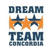 CONCORDIA DREAMTEAM