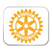 Rotary Club de Itabaiana D4390
