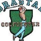 Brastad Golfcenter